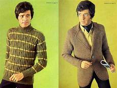 30 1970s s fashion adverts that cannot be unseen
