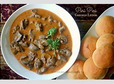 chicken giblets or livers_image