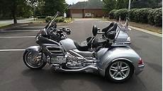 nashville honda honda goldwing motorcycles for sale in nashville tennessee