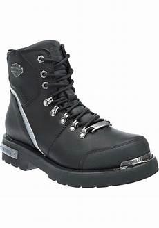 chaussures bottes harley davidson brawley moto hommes d96129