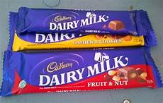 300 Gambar Coklat Dairy Milk Hd Gambar Id