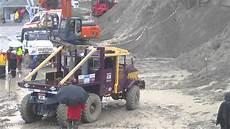 Truck Trial Crailsheim 31 08 2014 Philipp Aus Dem