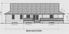 garage basement house plans country one level house plans house plans with basements