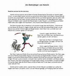 german reading comprehension worksheets 19626 pin by karri harstine on school learn german german language german language learning