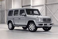 this is the 2019 mercedes g550 spec