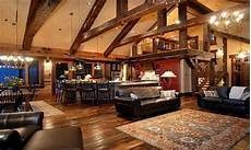 rustic open floor plans with loft simple floor plans open house rustic home floor plans