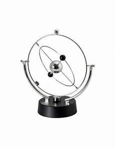 sistema solar giratorio regalos originales