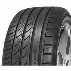 imperial ecosport 2 195 45 r16 84 v xl letn 237 pneumatiky cz