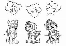 Ausmalbilder Drucken Paw Patrol Kostenlose Ausmalbilder Paw Patrol Kinder Ausmalbilder
