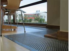 Ventilation panels   Home
