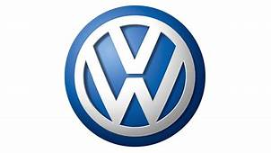 VW SCANDAL Biggest UK Lawsuit Could Be On The Cards  Car