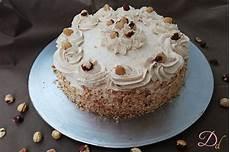 crema alla nocciola per farcire torte torta chantilly alla nocciola dolci dessert