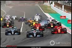 formel 1 start formula 1 the 2019 grand prix team bhp