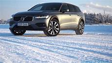 volvo car open 2020 volvo car open 2020 review review review