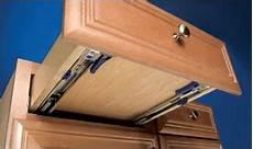 Dresser Drawer Glides Bottom by The Best Nursery Dresser Y Baby Bargains