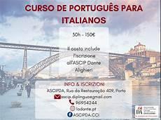 consolato portoghese consolato d italia porto