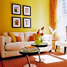 Home Decor Ideas Color Schemes by 8 Living Room Color Scheme Ideas Thinking Out Loud