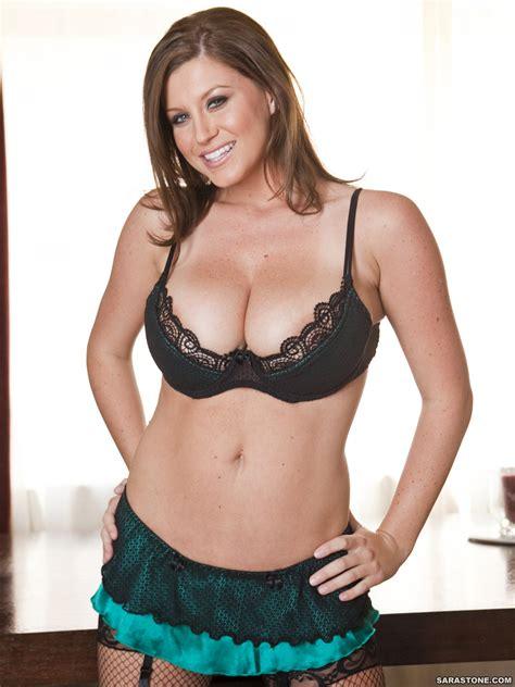 Riley Reid Porno
