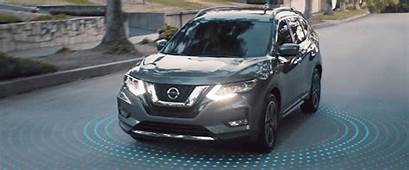 2020 Nissan Rogue Release Date  New Lease