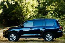 toyota land cruiser comfort new and used toyota land cruiser prices photos reviews