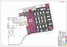 cannon house office building floor plan cannon house office building floor plan