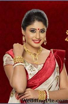 portfolio images pc chandra jewellers chittaranjan park south delhi jewellery weddingplz