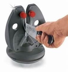 как заточить нож из стали рапид
