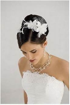 accessoire fleur cheveux mariage accessoires cheveux mariage