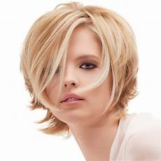 trendy short haircuts short hairstyles 2016 2017 most popular short hairstyles for 2017