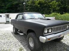 how cars engines work 1965 ford fairlane electronic throttle control find used 1965 ford fairlane base 351 engine in mount hope west virginia united states for us