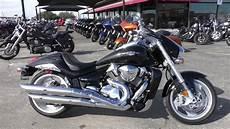 suzuki motorrad gebraucht 100157 2013 suzuki boulevard m109r vzr1800 used