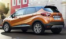 Renault Captur 1 Generation Autozeitung De