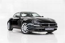 old cars and repair manuals free 2005 maserati coupe electronic toll collection maserati 3200 gt 3 2 v8 manual gearbox classic youngtimers com