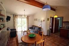 la palma urlaub ferienh 228 user apartments fincas und