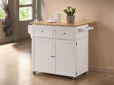 kitchen islands and carts furniture furniture attractive kitchen island cart walmart for