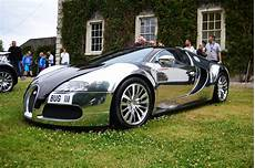 bugatti veyron bugatti displayed 9 404 horsepower at the 2017 goodwood