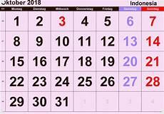 kalender 2020 september oktober november