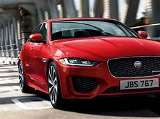 2020 jaguar xe road test and review autobytel