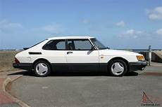 motor auto repair manual 1991 saab 900 head up display 1991 saab 900 turbo dohc t16 s eyecatching in white very good condition