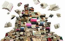 Bücher - b 252 cher tauschen beim asta