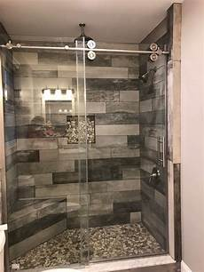 master bathroom shower ideas master shower idea in 2019 bathroom bathroom