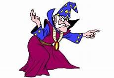 Malvorlagen Zauberer Zum Ausdrucken Malvorlagen Zauberer Ausdrucken