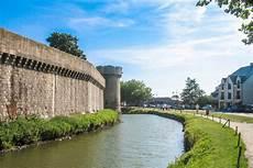 Csite Pays De La Loire Visits Heritage And Gastronomy