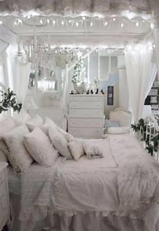 Of Shabby Chic Bedrooms by 1732 Best Bedrooms For Cottage Decor Images On