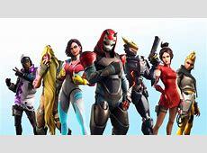 Fortnite: Season 10 Start Date and Release Time   Dot Esports