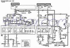 5 Best Images Of Third Generation Camaro Wiring Diagram
