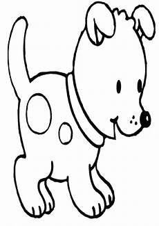 Ausmalbilder Prinzessin Hund Ausmalbilder Gratis Hunde 30 Ausmalbilder Gratis