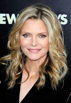 hairstyles for 53 year old women michelle pfeiffer age 53 50 women over 50 who have aged gracefully photos ageless beauty