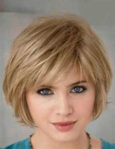 short hairstyles for fine straight hair the best short hairstyles for 2016