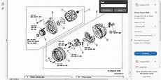 motor repair manual 2009 mazda tribute transmission control official workshop repair manual for mazda tribute 2000 2011 ebay